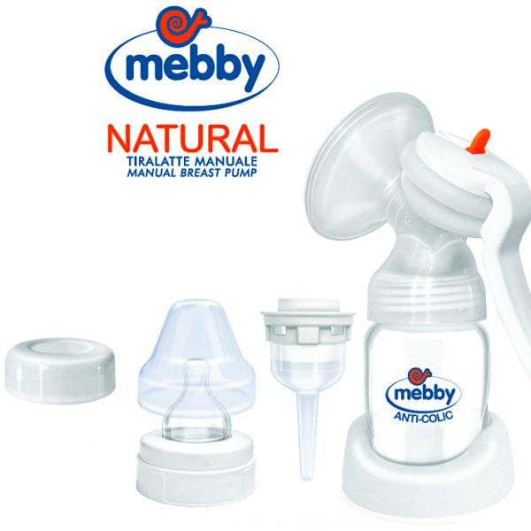 Pompa de san Mebby 1