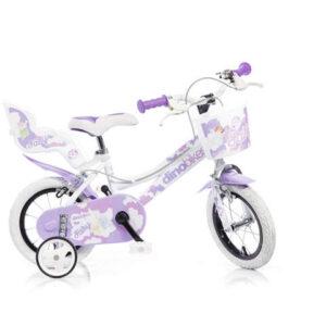 dino-bikes-bicicleta-126rsn-204323