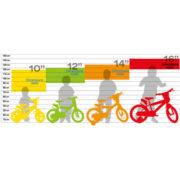 dino-bikes-bicicleta-126rsn-211572