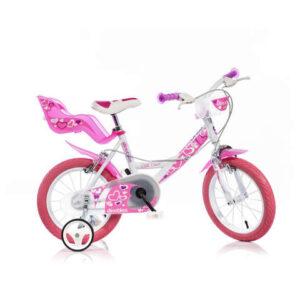dino-bikes-bicicleta-144-rn-204318
