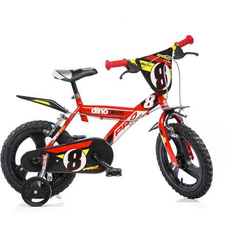 dino-bikes-bicicleta-163-gln-204309