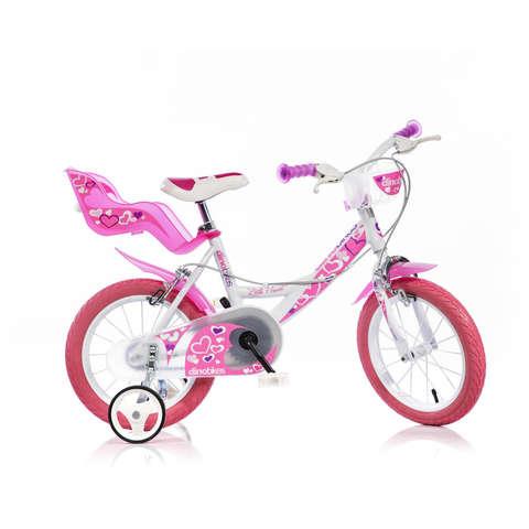dino-bikes-bicicleta-164-rn-204321