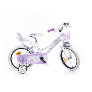 dino-bikes-bicicleta-166rsn-204325