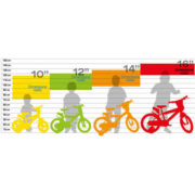 dino-bikes-bicicleta-avengers-414u-av-211584