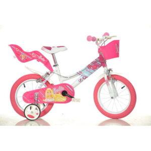 dino-bikes-bicicleta-barbie-146r-ba-204367
