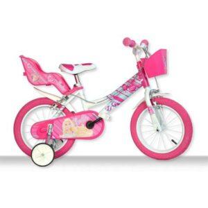 dino-bikes-bicicleta-barbie-166r-ba-204370