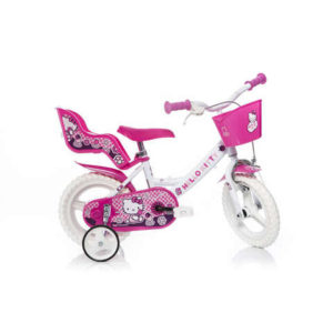 dino-bikes-bicicleta-hello-kitty-124rl-hk-204224