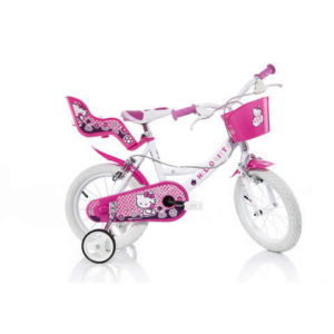 dino-bikes-bicicleta-hello-kitty-144r-hk-204226