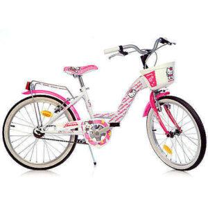 dino-bikes-bicicleta-hello-kitty-204r-hk-206077