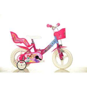 dino-bikes-bicicleta-princess-124rl-pss-204184