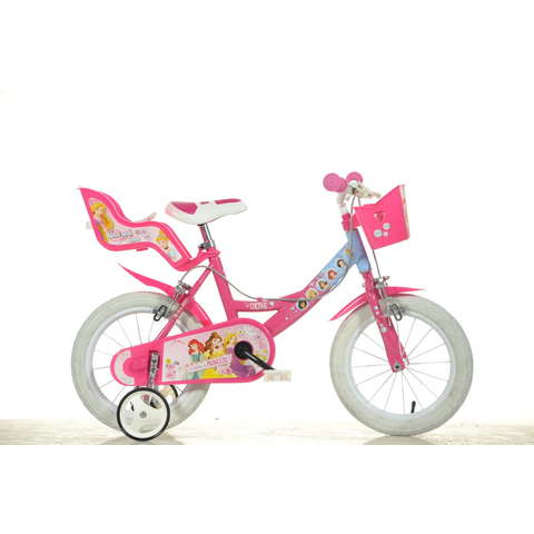 dino-bikes-bicicleta-princess-164r-pss-204290