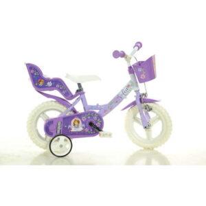 dino-bikes-bicicleta-sofia-124rl-so-204212