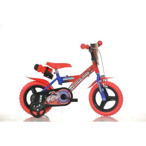 dino-bikes-bicicleta-spiderman-123gl-sa-204246