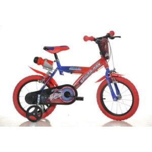 dino-bikes-bicicleta-spiderman-143g-sa-204248