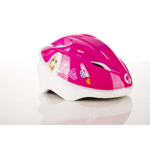 dino-bikes-casca-protectie-barbie-204220