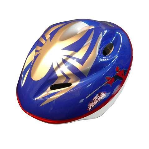 dino-bikes-casca-protectie-spider-man-204361