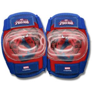 dino-bikes-set-protectie-spider-man-204256