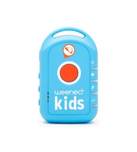 tracker_kids