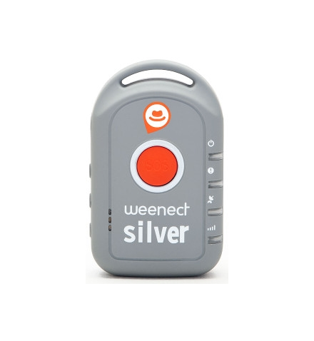 tracker_silver