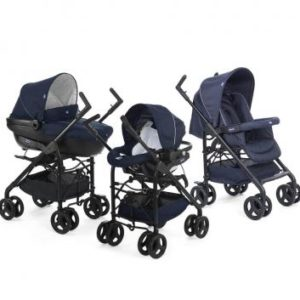 carucior-3-in-1-chicco-trio-sprint-car-kit-bluepassion-0luni-