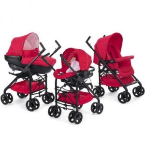 carucior-3-in-1-chicco-trio-sprint-car-kit-redpassion-0luni