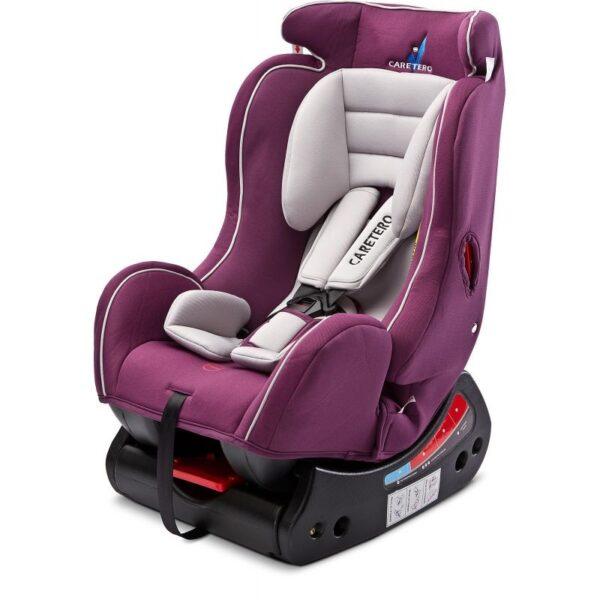 scaun-auto-0-25-kg-caretero-scope-