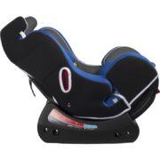 scaun-auto-caretero-scope-0-25-kg (1)