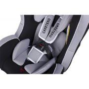 scaun-auto-caretero-scope-0-25-kg-black (4)