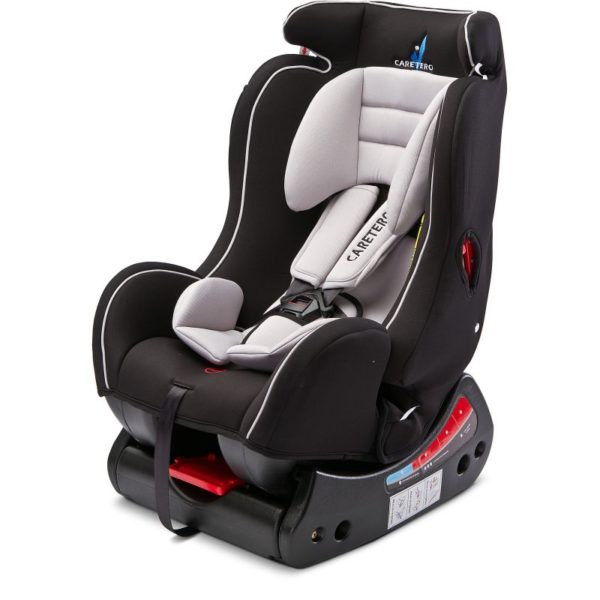 scaun-auto-caretero-scope-0-25-kg-black