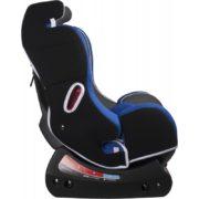 scaun-auto-caretero-scope-0-25-kg-mint (3)
