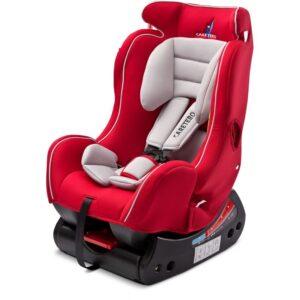 scaun-auto-caretero-scope-0-25-kg-red (3)