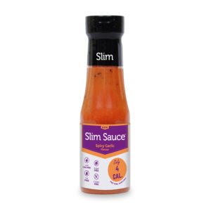 SlimSauce_Spicy-Garlic