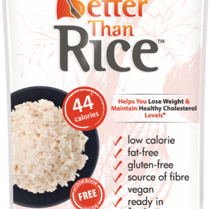 rice-new-big