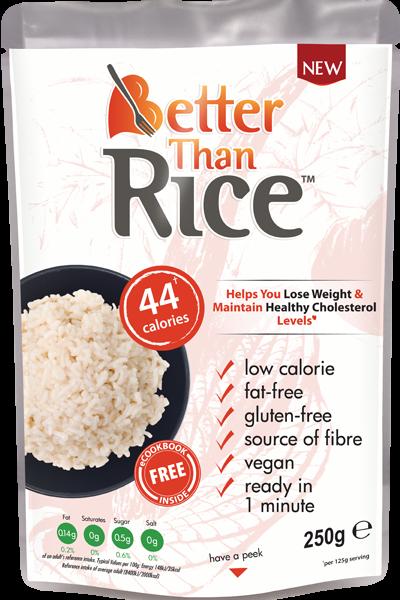 rice-new-big
