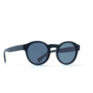 invu-ochelari-de-soare-unisex-ultrapolarizati-invu-v2813a-34957