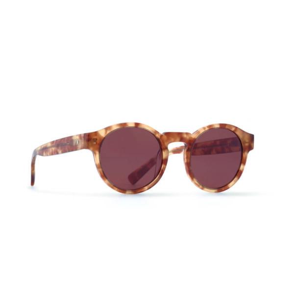 invu-ochelari-de-soare-unisex-ultrapolarizati-invu-v2813c-34939