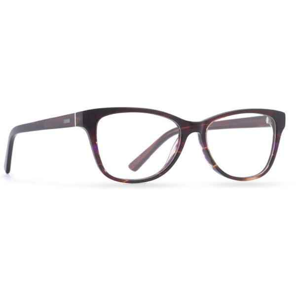 invu-rame-ochelari-de-vedere-dama-invu-t4802a-60805