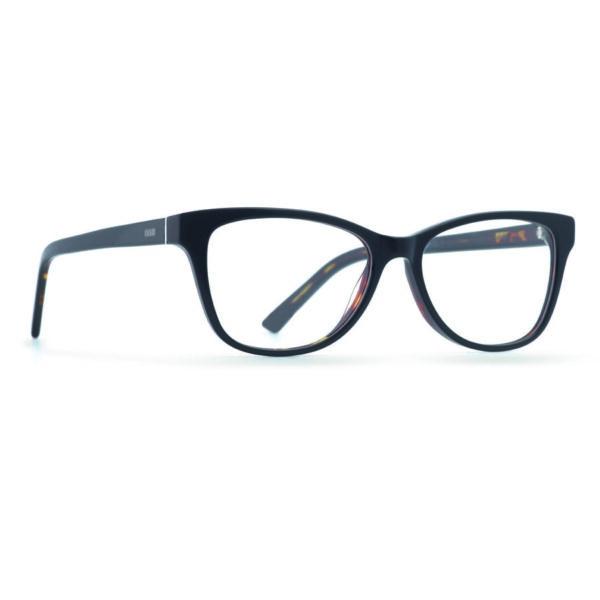 invu-rame-ochelari-de-vedere-dama-invu-t4802b-20285