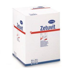 Zetuvit
