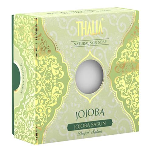 500x500 thalia sapun jojoba
