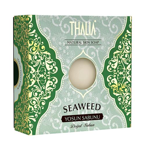 500x500 thalia sapun natural skin