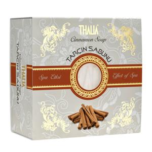 500x500 thalia sapun scortisoara