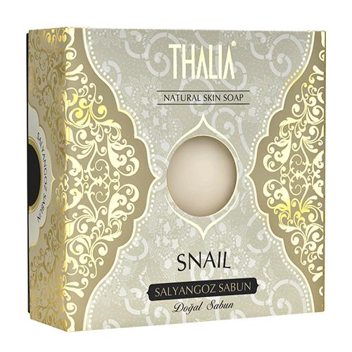500x500 thalia sapun snail