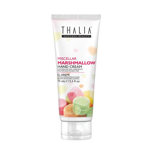 Crema de maini Marshmallow Thalia