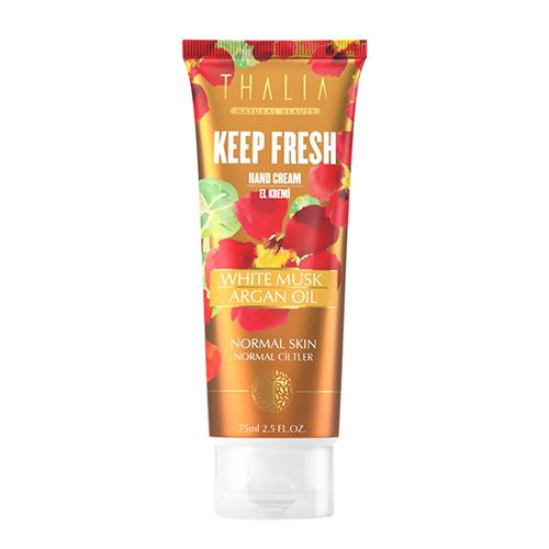 Crema de maini Keep Fresh Thalia