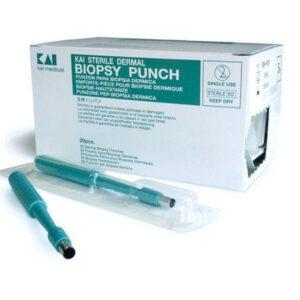 pense-punch-pentru-biopsie_1