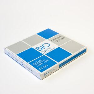 biopad-5x5-0-8mm