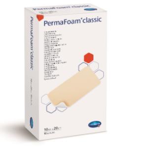 permafoam-pansament-10x20-x10buc_25666_1_16196967331326