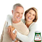 Omegacore-capsule-inima-sanatoasa-cardiovascula-trigliceride-colesterol