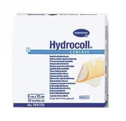 hydrocollconcave8x12cmx10buchartmann_92302_1_1611646186